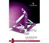 Victorinox kések - CADET Alox Limited Edition 0.2601.L16
