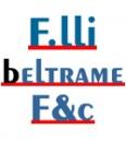 Beltrame