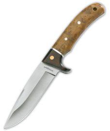 Böker - Magnum Elk Hunter 02GL683