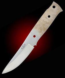 Késpenge Fällkniven BH1
