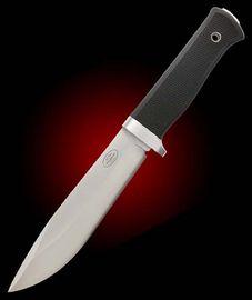 Kés Fällkniven A1pro
