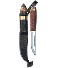 Kés Marttiini Salmon knife