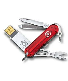 Nože Victorinox - Nôž Victorinox Work 16GB 4.6125.TG16B