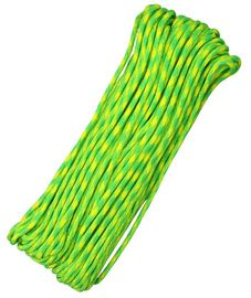 Paracord Lemon Lime