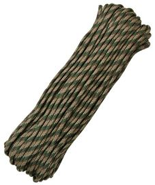Paracord Recon