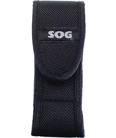 SOG Small Sheath with Clip