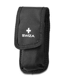 Swiza XSP.1009