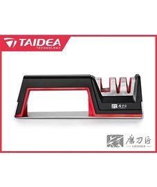 Taidea konyhakés élező TG1705