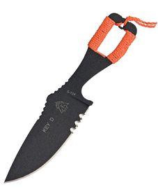 TOPS Key D Knife TPKEYDOR