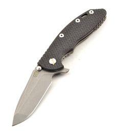 Hinderer Knives SP-CF