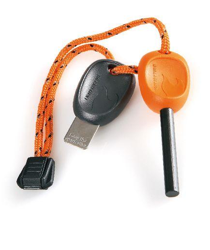 Tűzgyújtó LIGHT MY FIRE Scout 2.0 Orange
