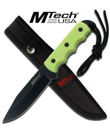 MTech MT2035GN