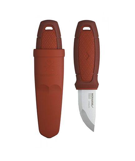 Kés Mora Eldris Neck Knife