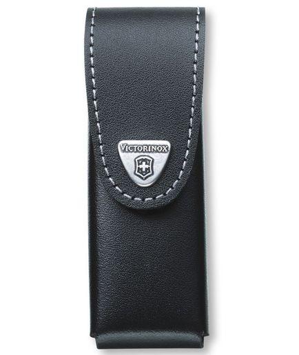 Victorinox kések - Victorinox bőrtok 4.0523.3