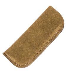 Fällkniven FH9mop kés bőrtok