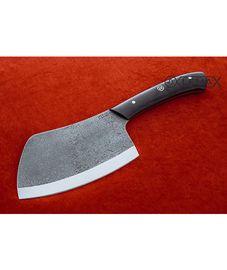 Orosz kés Lemax LX016
