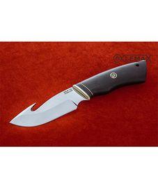 Orosz kés Lemax LX031