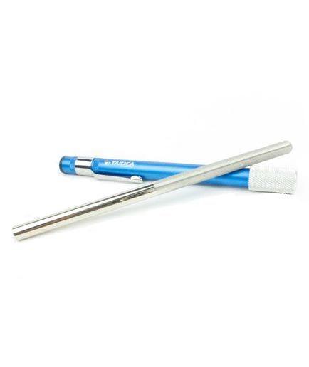 Taidea Diamond Retractable Sharpener