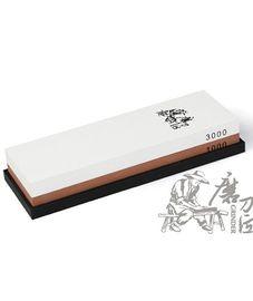 Taidea kombi fenőkő 1000/3000