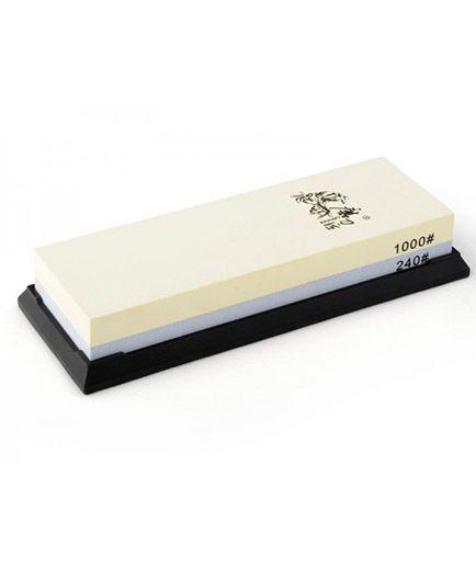 Taidea kombi fenőkő 240/1000